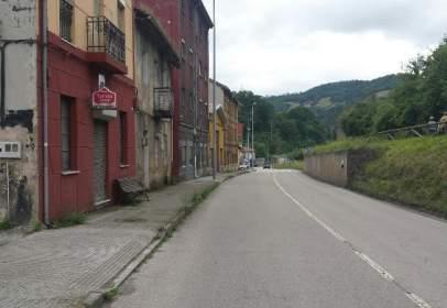 Flat in calle Peñule, nº 12
